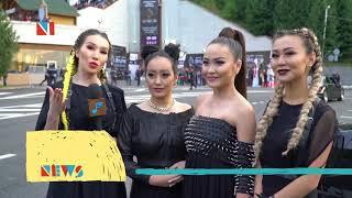 «Star of Asia» музыкалық фестивалі қалай өтті?