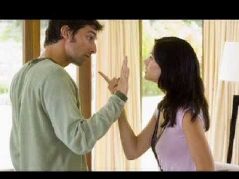 words you can say to bring your ex boyfriend back: how and when to say them to get the best effect?