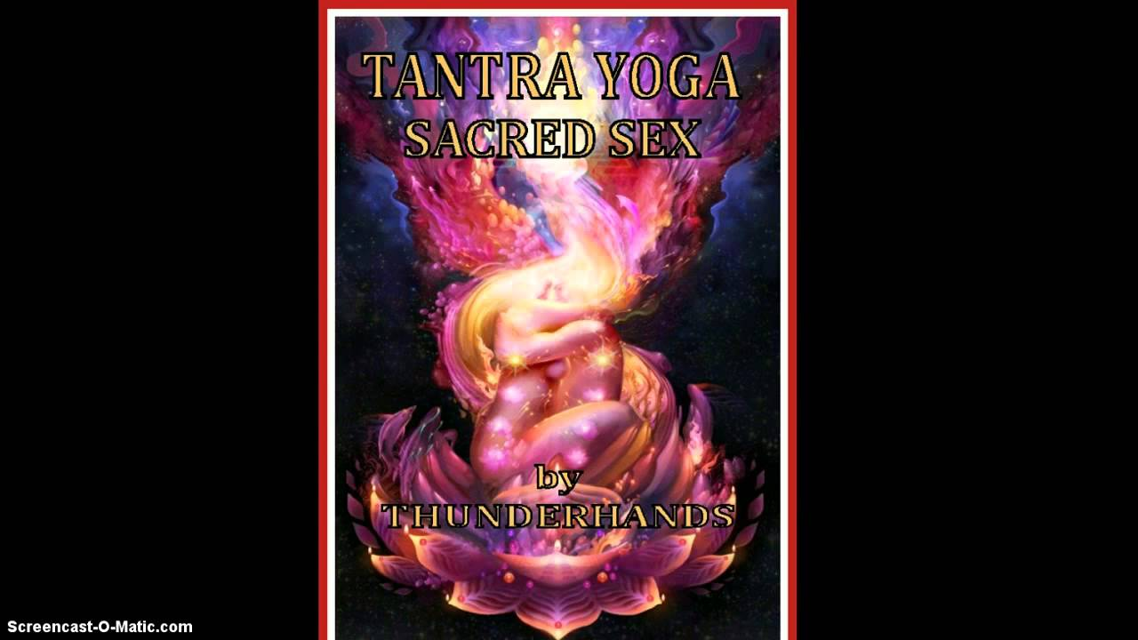 tantric sex tips for beginners in Baural-Mittagong