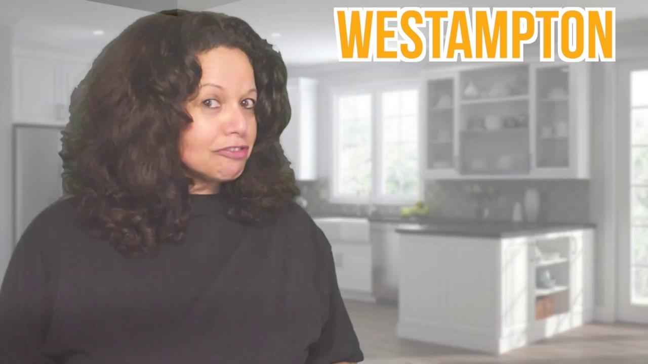 Market Minute Real Estate Update - Westampton - April 2020 - 5 28 20
