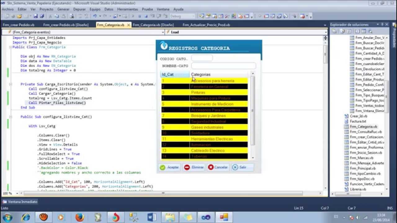 listview font size vba code - FREE ONLINE