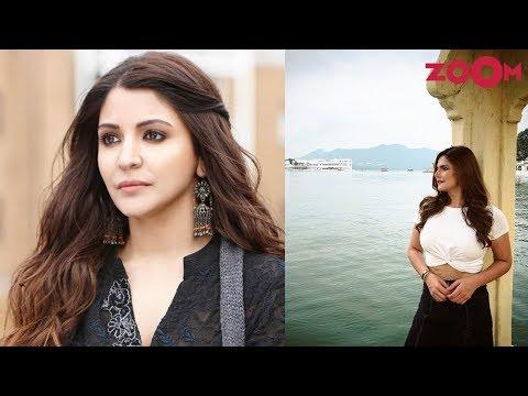 Anushka Sharma supports Zareen Khan after she gets body shamed | Bollywood News Mp3
