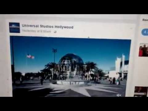 Hollywood Hiring Expatriate Worker Sonali In USA