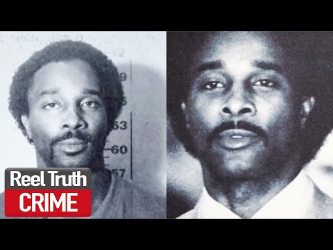 Vanity Fair Confidential   Seeds of Doubt   Crime Documentary   Full Episode   S3EP3