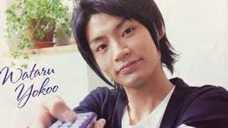 Kis-My-Ft2の横尾渉が、21日放送のTBS系「アイ・アム・冒険少年」3時間...