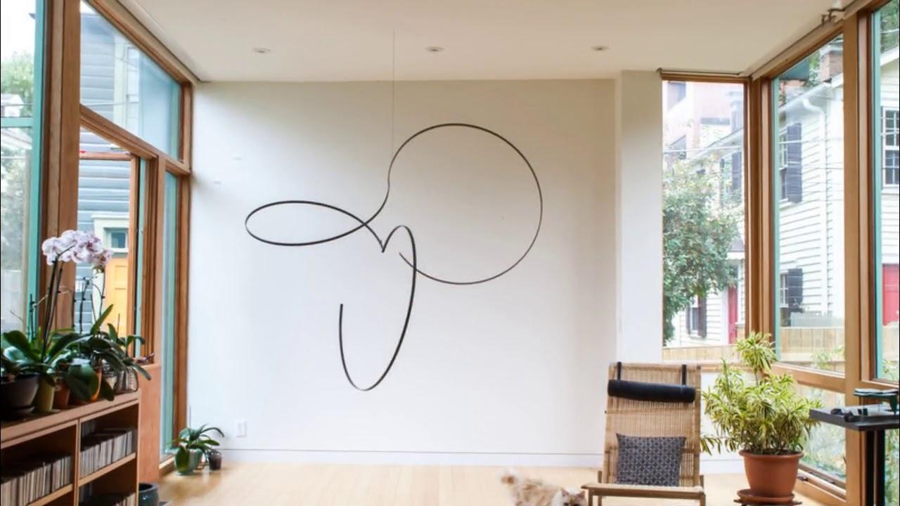 Modern Wall Art For Living Room Decor Uk Ideas Youtube