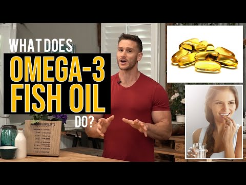 what-does-omega-3-fish-oil-do?-the-benefits-of-antler-farms-new-zealand-fish-oil-by-thomas-delauer