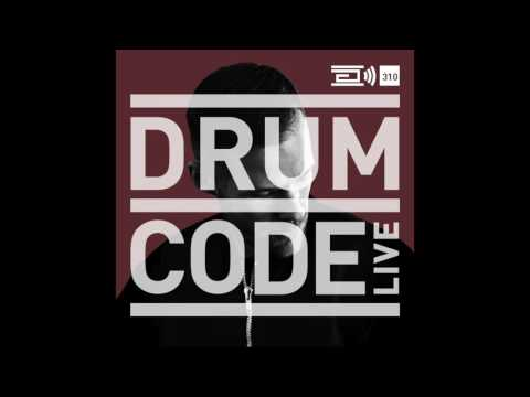DCR310 - Drumcode Radio Live - Adam Beyer live from Day 1, Awake Fest, Amsterdam