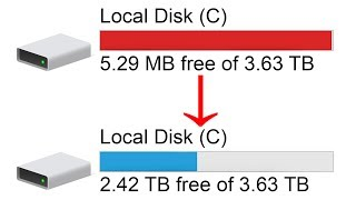 Save 67% DISK: DNG lossy compression ISN
