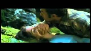 SENNENTUNTSCHI - Trailer