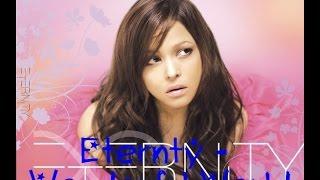 ETERNITY∞