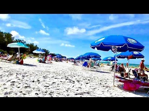Anna Maria Island  - Travel Guide -  HD