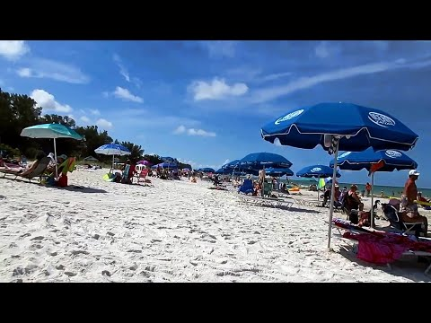 anna-maria-island---travel-guide---hd