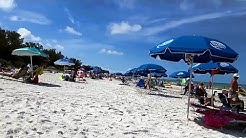 Anna Maria Island  - Travel Guide -  HD