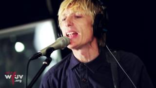 "Kula Shaker - ""Let Love Be (with U)"" (Live at WFUV)"