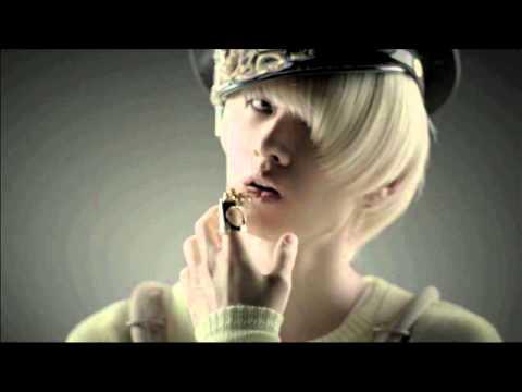 [MP3+DL link] Super Junior - Superman