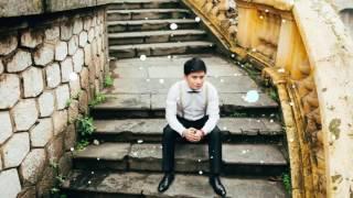Khối Tình Trương Chi - Tấn Minh  | Ca Khúc Trữ Tình Hay Nhất Của Tấn Minh