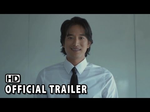 A LEADING MAN Official Trailer #1 (2014) HD