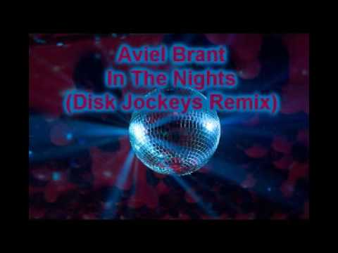 Best electro house music mix no 3 june 2009 youtube for House music 2009