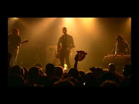 QOTSA - 03 - Feel Good Hit Of The Summer LIVE HD