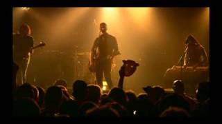 QOTSA - 03 - Feel Good Hit Of The Summer LIVE HD