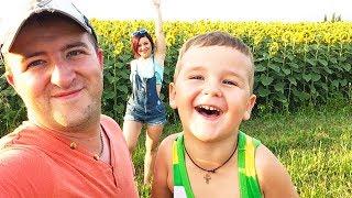 видео Ейск Это Лучший Семейный (Отдых С Детьми) На Море