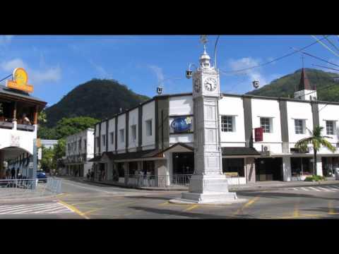 Création société Seychelles IBC avec compte bancaire 799 € à Découvrir FLEXIBIZZ SEYCHELLES