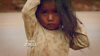 Barrio Latino Portraits from South America - Calle 13 feat Toto La Momposina...
