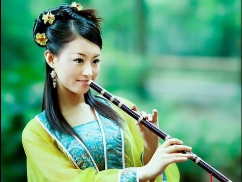 culture chinese feeling
