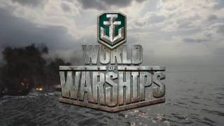 World of Tanks - The Good, The Bad and The Ugly 55