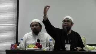 Download Video Fenomena Perdukunan di Indonesia - Ustadz Zainal Abidin bin Syamsuddin Lc. MP3 3GP MP4