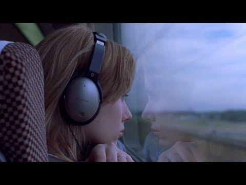 Lost In Translation (2003) - 'Alone In Kyoto' Scene [1080]