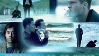 Саундтрек из фильма