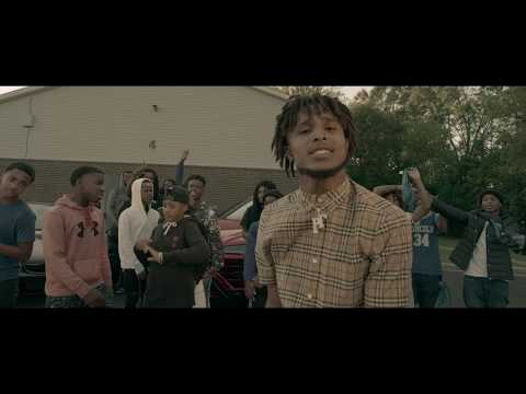 chino-cappin---slime-(official-music-video)