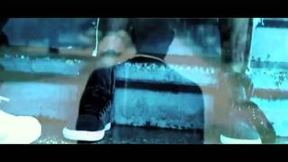 Repeat youtube video Lil Boosie-