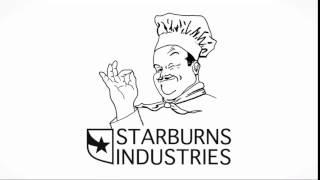 Karen's BBQ/Duplass Brothers Productions/Starburns Industries/HBO (2016)