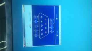 MOV 0305(, 2012-11-19T11:36:47.000Z)