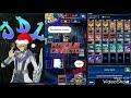 Fénix 3.0, teletransporta a tu enemigo, deck fénix - YU-GI-OH DUEL LINKS!!!