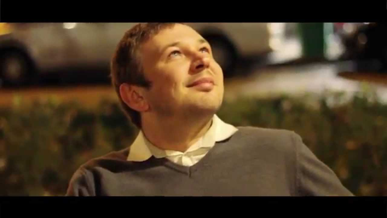 Respekt - Su hing mu hinges (Official Video)