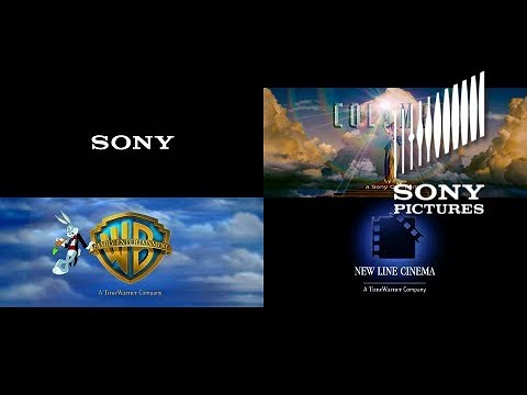 [OFTB] Sony/Columbia Pictures/Warner Bros. Family Ent./New Line Cinema (2018) (1080p HD)
