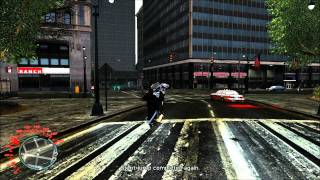 Fastest Indian Bike In GTA IV