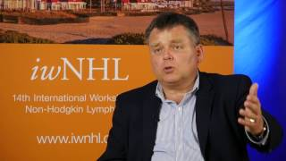 Progress in mantle cell lymphoma over the last 15 years