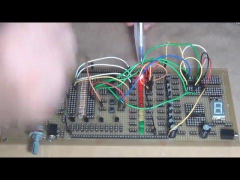 curso---aprendendo-eletrônica-na-prática-com-kit-vol.-13---amostra