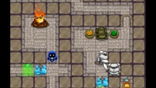 SACRIFIRE LEVEL 14-20 GAME WALKTHROUGH