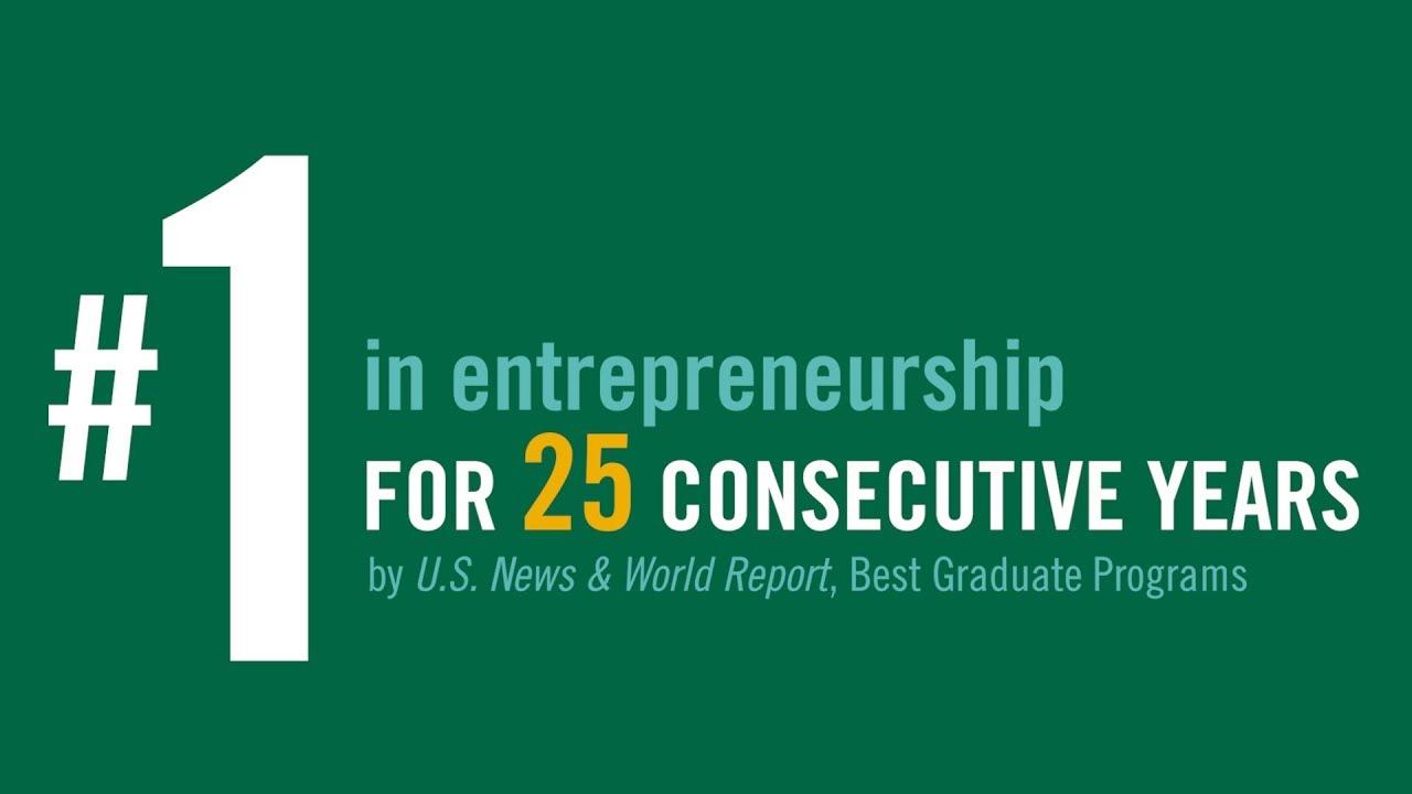 Entrepreneurship Owning Your Future Answer Key