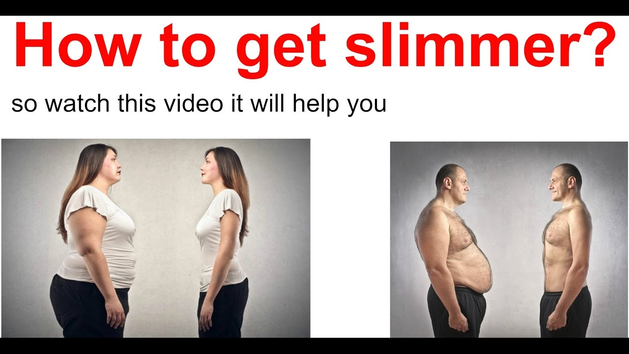 harmful ways to slim down and 7 ways to slim down this or else it could be very harmful to remember your kidneys and celebrate them as you use these tips to slim down this summer and.