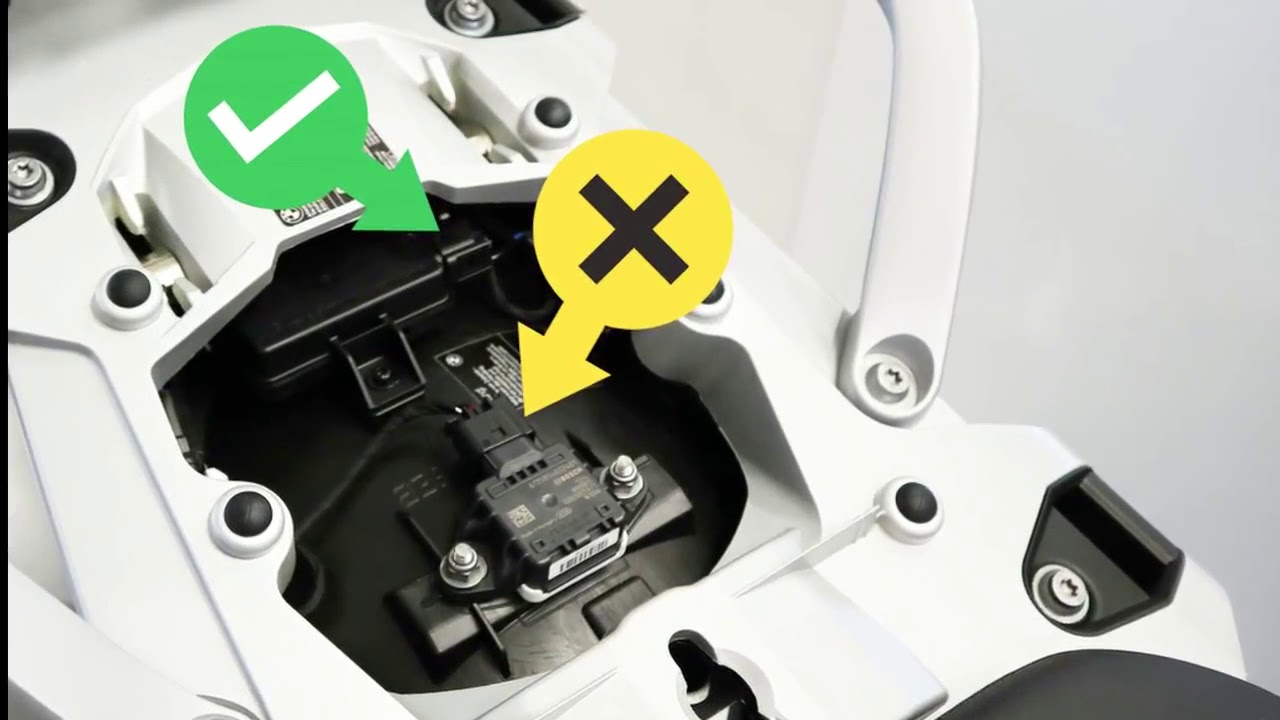hight resolution of find your bmw r1200 lc s rdc connector battery