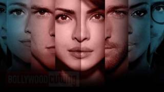 Priyanka Chopra's Quantico To Get Cancelled Due To Low Ratings?
