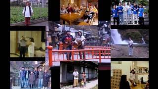 東日本復興支援あおぞらプロジェクトの復興支援ソングです。 東日本大震...