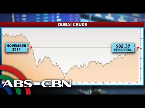 Market Edge: Moody's: Philippine growth unlikely to fall below 6 percent